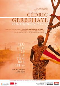 Cedric Gerbehaye_web