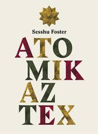 atomik aztex