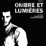 ombre&lumieres