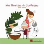 recettes_cueilletes